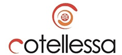Cotellessa Logo